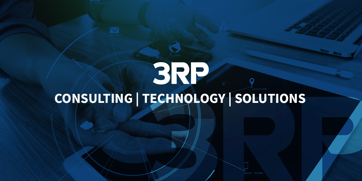 Submit RFP / RFQ – 3RP Solutions