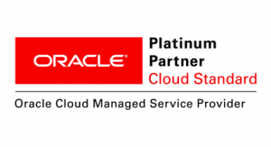 Best Oracle Managed Cloud Database Service Provider - 3RP